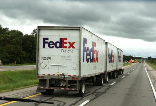 FedExTripple