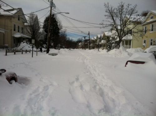 CT Snow2