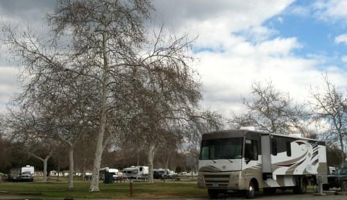 Rancho Jurupa Park, #13