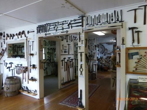 Hammer Museum