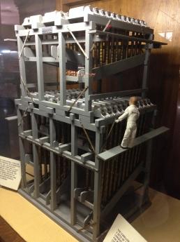 97-Bell Carillon