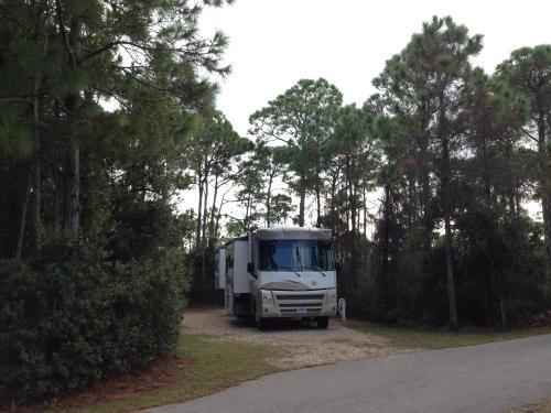 St. George Island State Park, Florida. #30