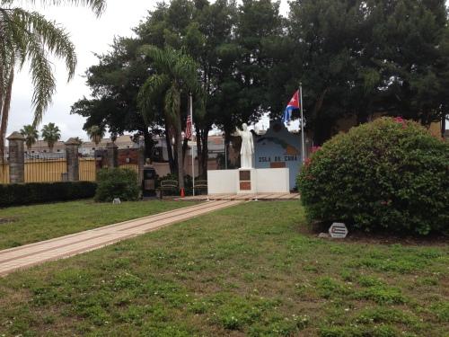 Cuba Land