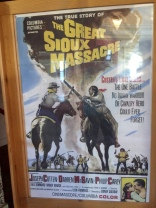 Great Sioux Massacre